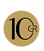 LOGO 10GR-01.png