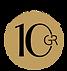 logo 100-01.png