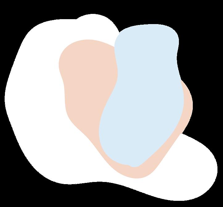 3bg shape-01.png