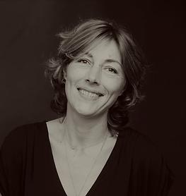 Hortense Desprez ©Arnaud Bertereau