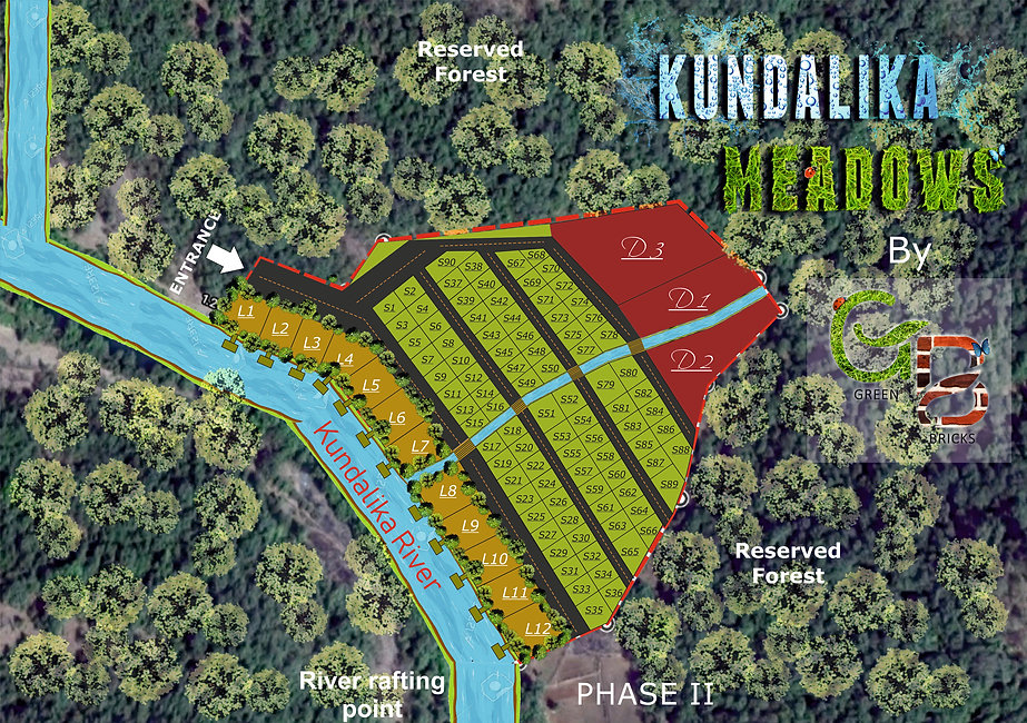 kundalika farmhouse layout.jpg
