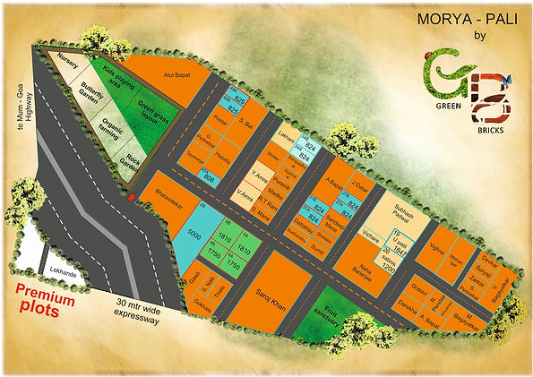 morya layout updated.jpg