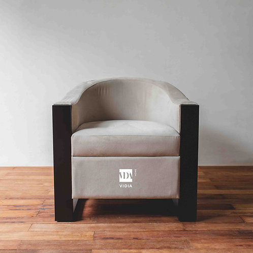 Charlene Lounge Chair