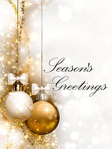 seasons greetings 3.png