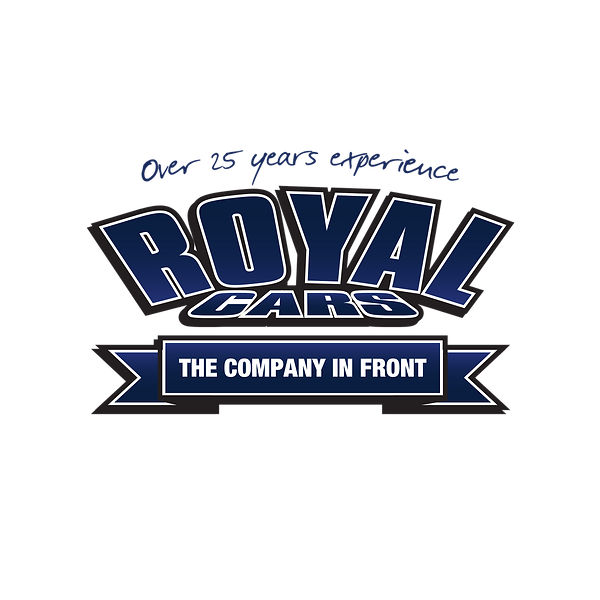 Royal Cars - Clear -02.png