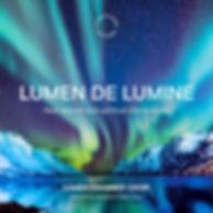 CD-RGB.jpg