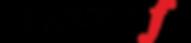Classic_FM_logo.svg (1).png
