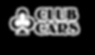 Club Logo 6.png