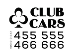 Club Logo with white NEW.png