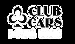 Club Logo 6web.png