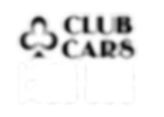 Club Logo with white NEW WEB.png