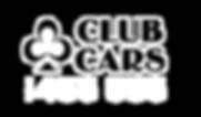Club Logo 7bb.png