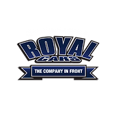 Royal Cars - Clear -01.png