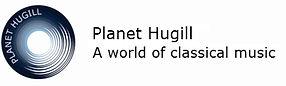 planet-hugill.jpg