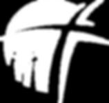 Thousand Oaks Bible Church-logo-white.pn