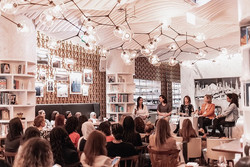 Female Entrepreneurship in the UAE