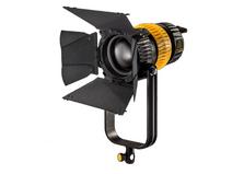 Foco-LED-Dedolight-DLED9BI-bicolor-90W-2