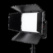 aladdin-base-lite-led-soft-lights.png