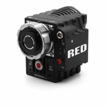 red-epic-x.jpg