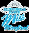 IJM MD Logo (1).png