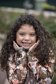 Fernanda Salazar Jr. Princess.JPG