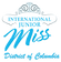 IJM DC Logo.png