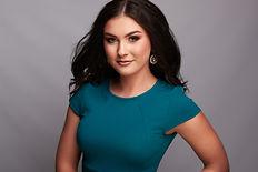 Lauren Hill Miss.jpg