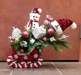 Santa's Sleigh.jpeg