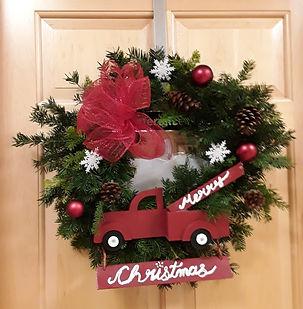 Red Truck Wreath.jpeg