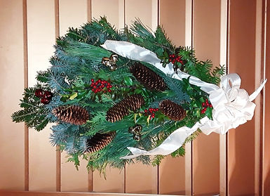Christmas Door Swag.jpg