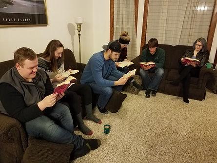 Koinonia Bible Study.jpg