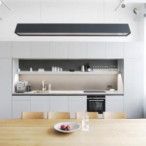 Büro Werkhof Architekten