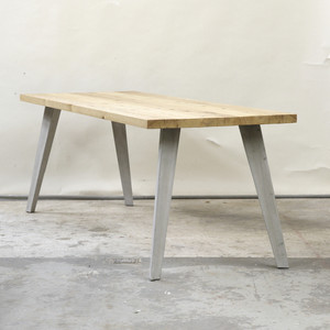 Tisch 1190