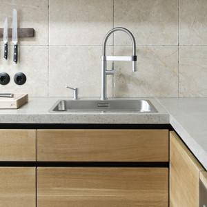 Küche 1140