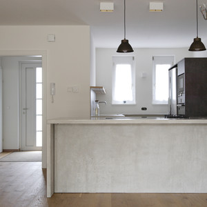 Küche Graz