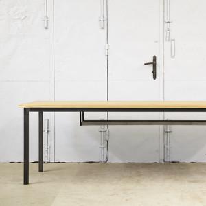 Schreibtisch 1090