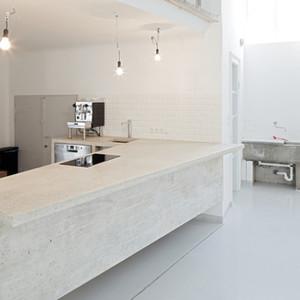 Küche 1150
