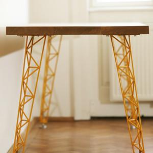 Tisch 1150