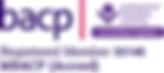 BACP Logo - 35140.png