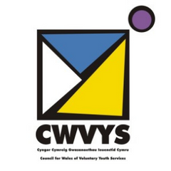 CWVYS - Council for Wales of Voluntary Youth Services