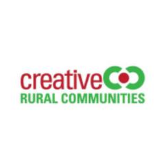 Creative Rural Vale