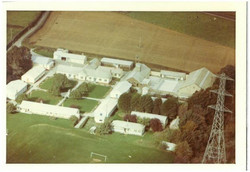 St Athan's Boys' Village