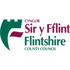 Flintshire C.C.