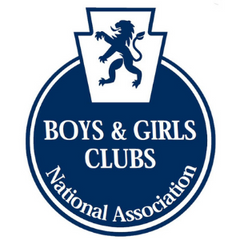 NABGC - National Association of Boys and Girls Clubs