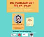 Copy of UK PARLAMENT WEEK (1).png