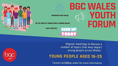 """Welcome to our April """"Round Up"""" newsletter! BGC Wales has news for you, starting with the possibility of clubs re-opening in May.   If you want to access to the full Newsletter plesese visit the link below."""