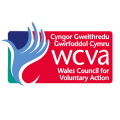 WCVA - Wales Council for Voluntary Action