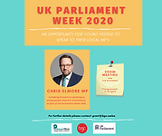 Copy of UK PARLAMENT WEEK (2).png