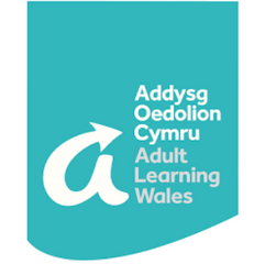 Adult Learning Wales