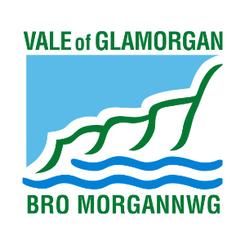 Vale of Glamorgan C.B.C